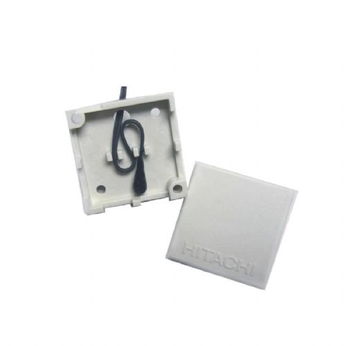Hitachi Air Conditioning TH-MR2AE Remote Temperature Sensor